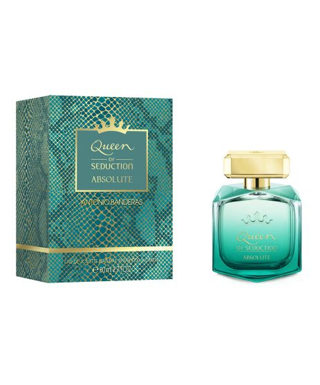 Perfume-Antonio-Banderas-Queen-of-Seduction-Absolute-Eau-de-Toilette-Feminino-80ml-Unico-9973083-Unico_1