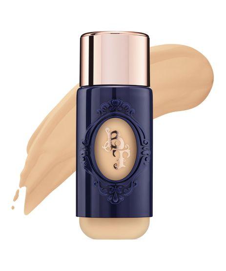Base-Liquida-Bruna-Tavares-BT-Skin---L20-Unico-9975068-Unico_1