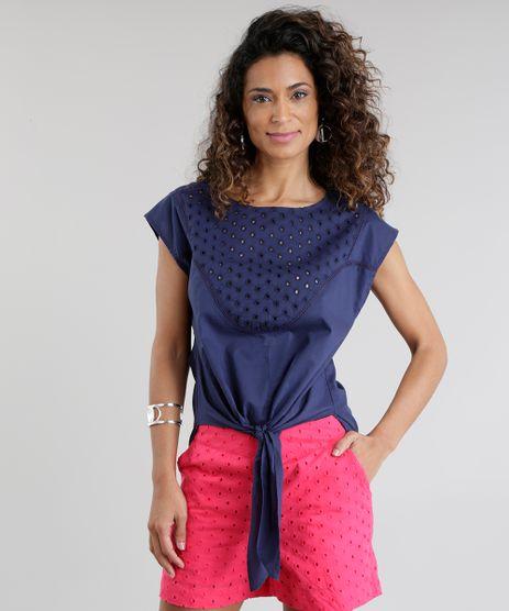 Blusa-em-Laise-Azul-Marinho-8655798-Azul_Marinho_1
