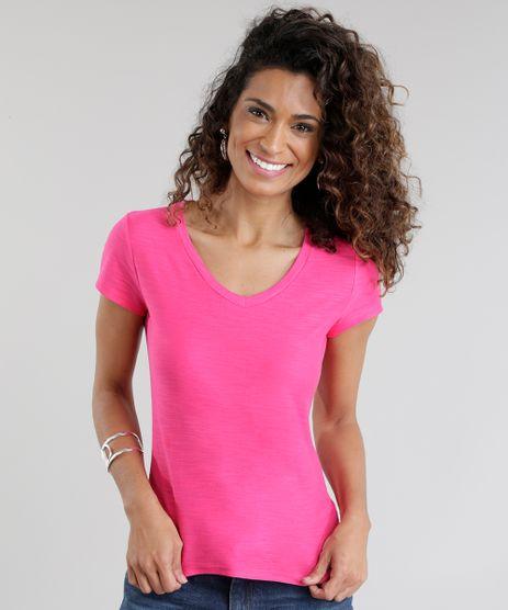 Blusa-Basica-Flame-Pink-8525926-Pink_1