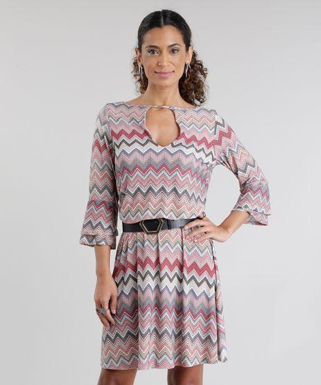 Vestido-Estampado-Geometrico-Rosa-8714285-Rosa_1