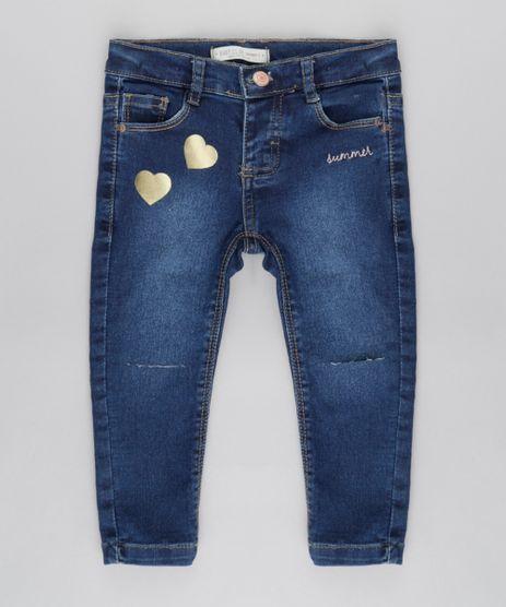 Calca-Jeans-Destroyed-com-Bordado-Azul-Medio-8788745-Azul_Medio_1