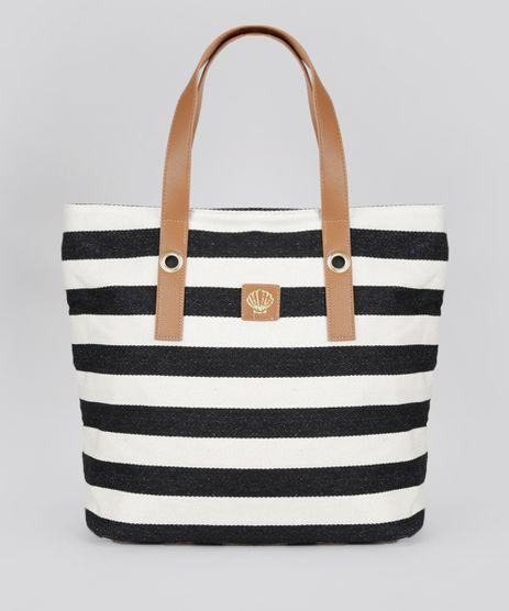 Bolsa-Shopper-Listrada-Preta-8655244-Preto_1