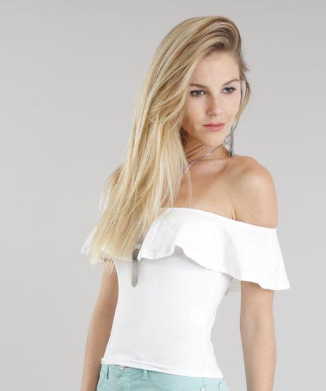 Blusa-Ombro-a-Ombro-com-Babado-Off-White-8811514-Off_White_1