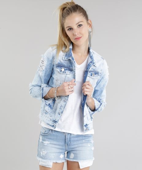 Jaqueta-Jeans-Destroyed-Azul-Claro-8782352-Azul_Claro_1