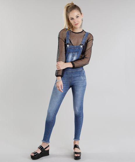Macacao-Jeans-Cigarrete-Azul-Escuro-8780344-Azul_Escuro_1