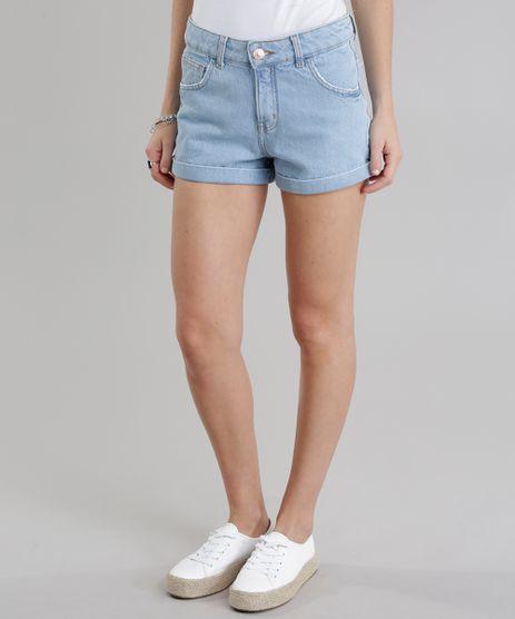 Short-Jeans-Mom-Azul-Claro-8780345-Azul_Claro_1