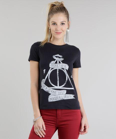 Blusa-Harry-Potter-Preta-8764835-Preto_1