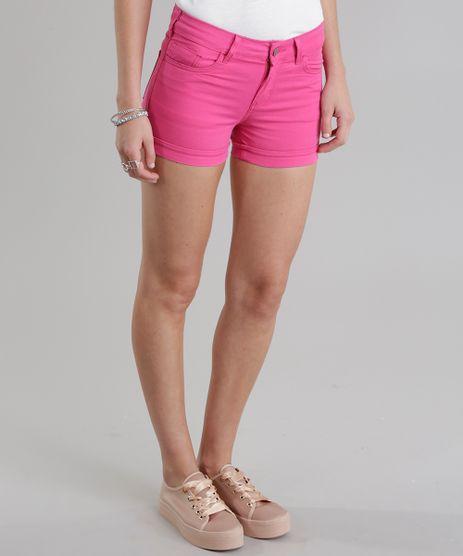 Short-Reto-Pink-8774521-Pink_1