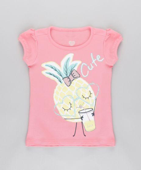 Blusa--Cute--Rosa-8767764-Rosa_1
