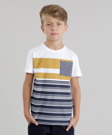 Camiseta-com-Listras-Branca-8694874-Branco_1