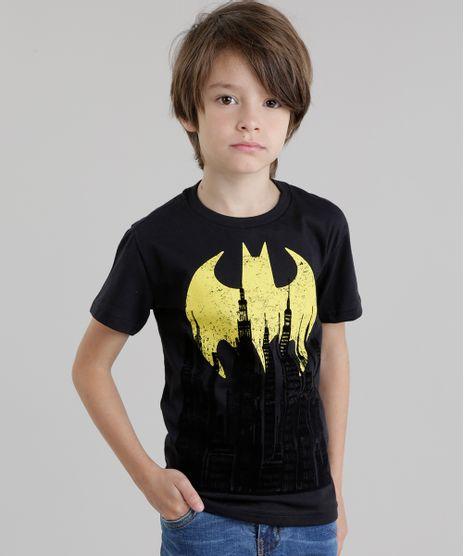 1f04eee0e8d33 Camiseta-Batman-Preta-8152426-Preto 1