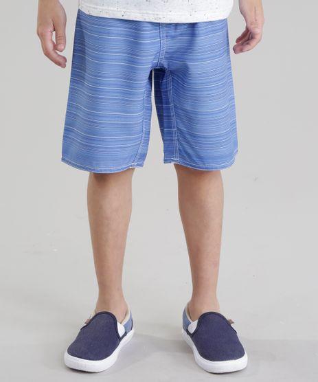 Bermuda-Listrada-Azul-8770067-Azul_1
