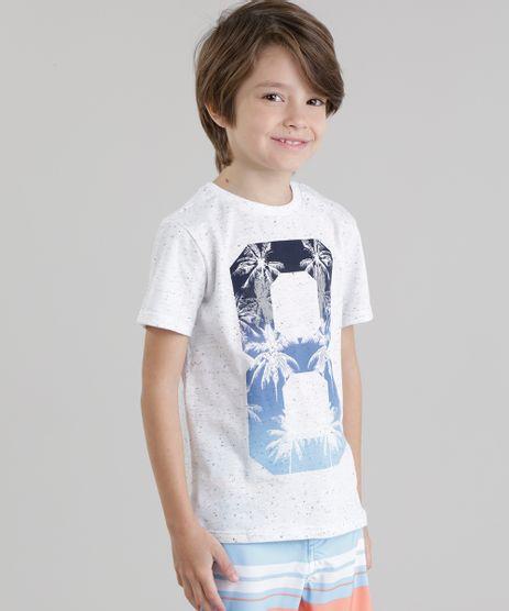 Camiseta--8--Off-White-8827181-Off_White_1