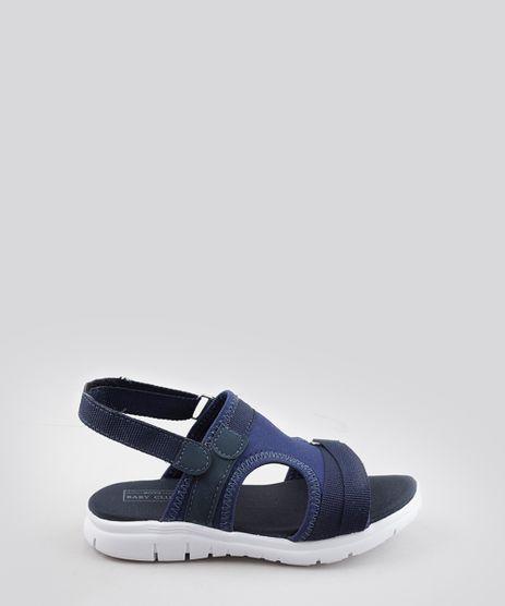 Sandalia-Papete-Azul-Marinho-8807266-Azul_Marinho_1