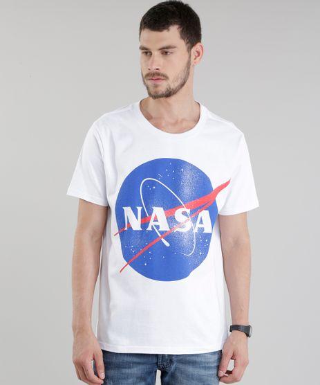 Camiseta-Lunar-Branca-8763074-Branco_1