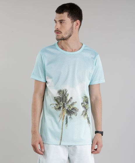 Camiseta--Coqueiros--Verde-Agua-8773453-Verde_Agua_1