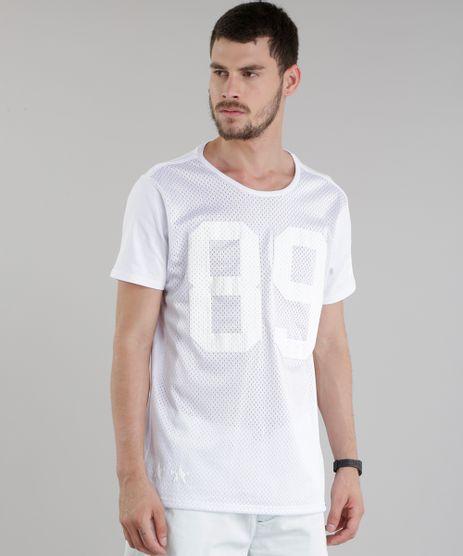Camiseta--89--Branca-8773446-Branco_1