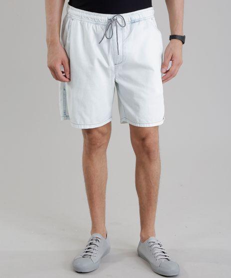 Bermuda-Jeans-Reta-Azul-Claro-8776898-Azul_Claro_1