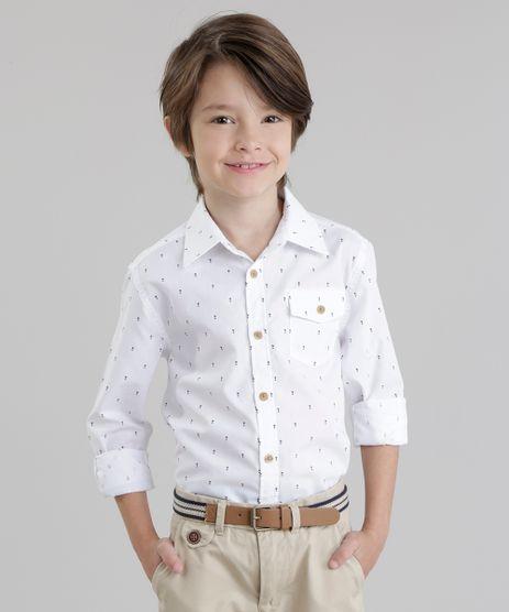 Camisa-Estampada-de-Coqueiros-Branca-8668804-Branco_1