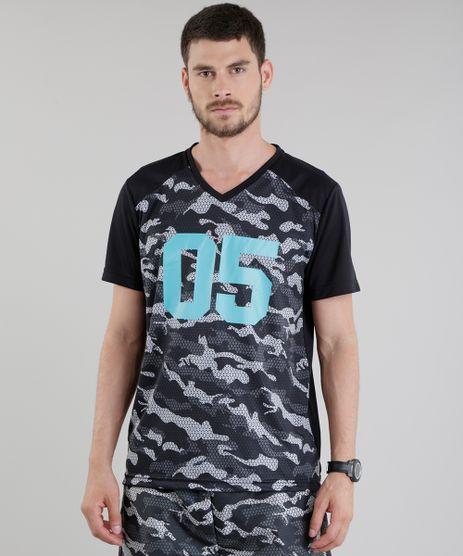 Camiseta-de-Treino-Ace--05--Preta-8775243-Preto_1