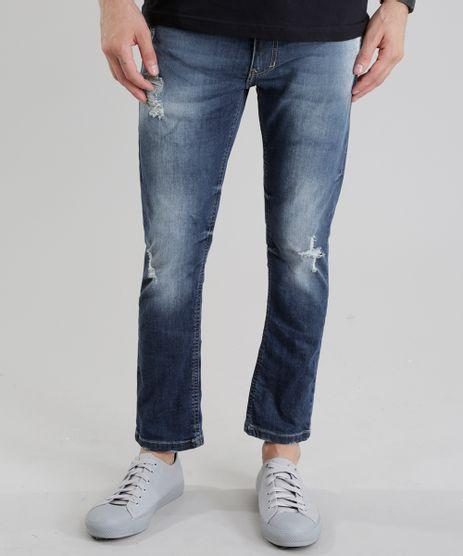 Calca-Jeans-Skinny-Azul-Escuro-8699419-Azul_Escuro_1