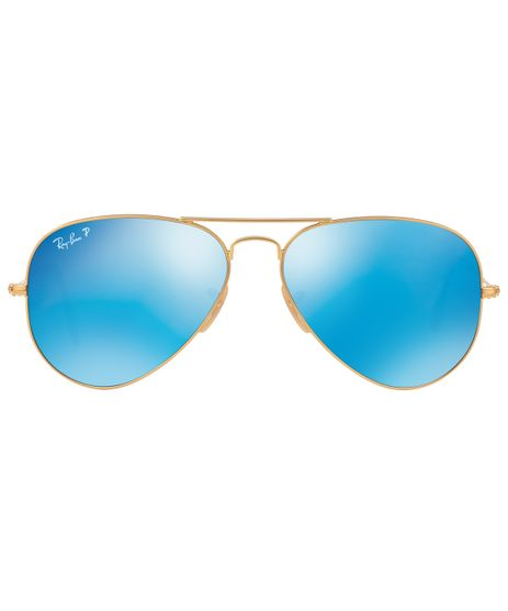 d0cad11893 ... where can i buy foto 1. salvar. ver detalhes Óculos de sol ray ban