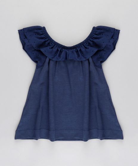 Blusa-Ombro-a-Ombro-Azul-Marinho-8792778-Azul_Marinho_1
