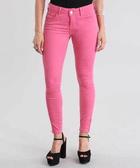 Calca-Super-Skinny-Rosa-8784025-Rosa_1