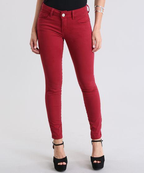Calca-super-Skinny-Vermelha-8784025-Vermelho_1