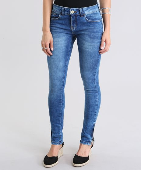 Calca-Jeans-Super-Skinny-Azul-Medio-8784026-Azul_Medio_1
