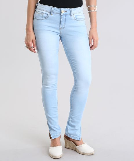 Calca-Jeans-Super-Skinny-Azul-Claro-8785175-Azul_Claro_1
