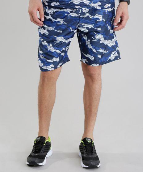 Bermuda-Ace-Estampada-Camuflada-Azul-Marinho-8761545-Azul_Marinho_1