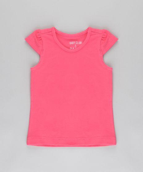Blusa-Basica-Pink-8753910-Pink_1