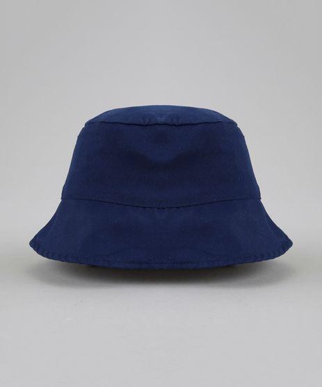 Chapeu-Azul-Marinho-8771552-Azul_Marinho_1