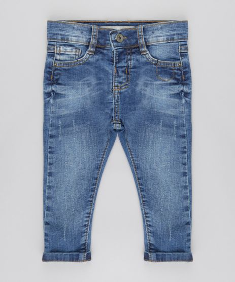 Calca-Jeans-Azul-Medio-8732505-Azul_Medio_1