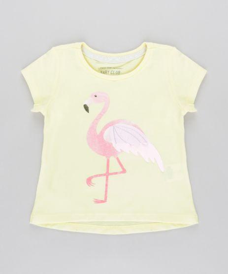 Blusa--Flamingo--Amarelo-Claro-8788973-Amarelo_Claro_1