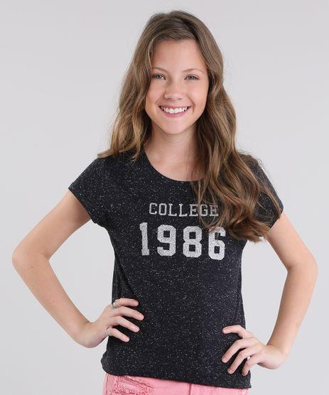 Blusa-Botone--College-1986--Preta-8764240-Preto_1