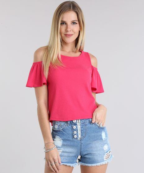 Blusa-Open-Shoulder-Canelada-Pink-8810121-Pink_1