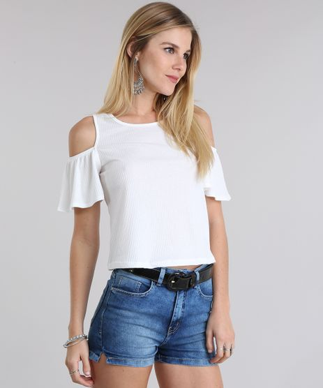 Blusa-Open-Shoulder-Canelada-Off-White-8811220-Off_White_1