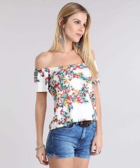 Blusa-Ombro-a-Ombro-Estampada-Floral-Off-White-8784137-Off_White_1