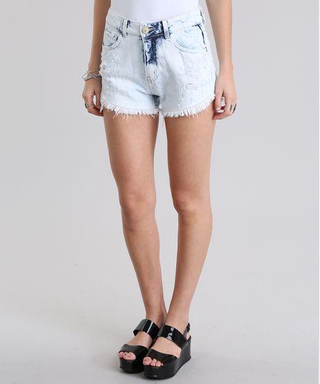 Short-Jeans-Diamond-Destroyed-Azul-Claro-8780341-Azul_Claro_1
