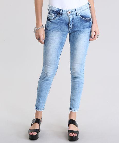 Calca-Jeans-Cigarrete-Azul-Claro-8797644-Azul_Claro_1