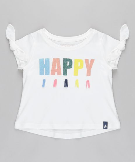 Blusa--Happy--Off-White-8788985-Off_White_1