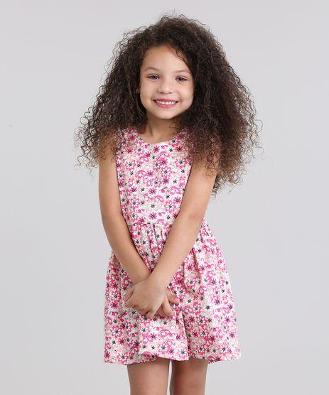 Vestido-Estampado-Floral-Rosa-8677193-Rosa_1