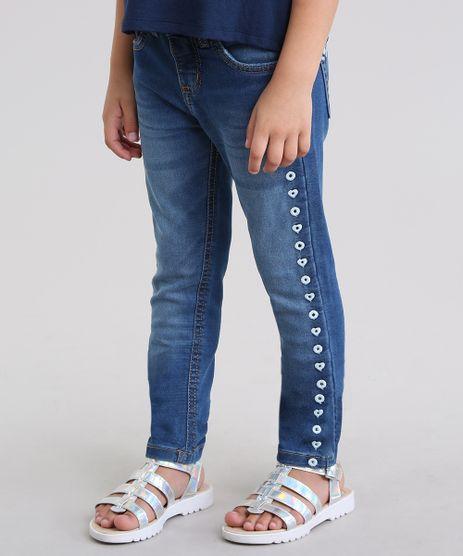 Calca-Jeans-com-Bordado-Azul-Medio-8728262-Azul_Medio_1