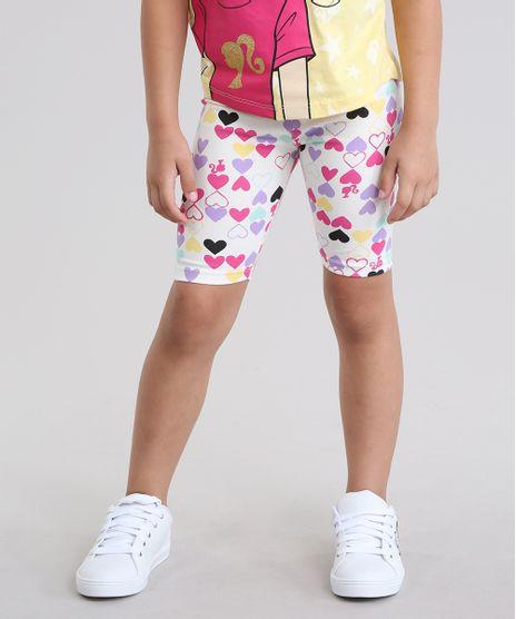 Bermuda-Barbie-Estampada-de-Coracoes-Off-White-8764286-Off_White_1