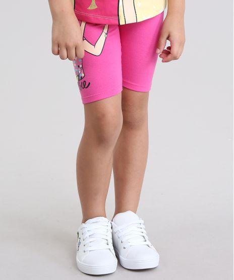 Bermuda-Barbie-Pink-8769235-Pink_1