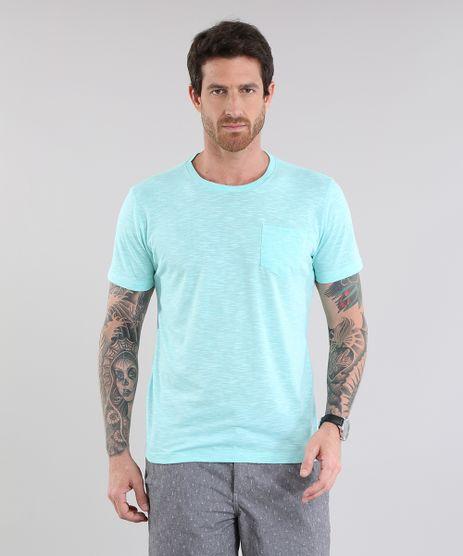 Camiseta-com-Bolso-Verde-Agua-8781936-Verde_Agua_1