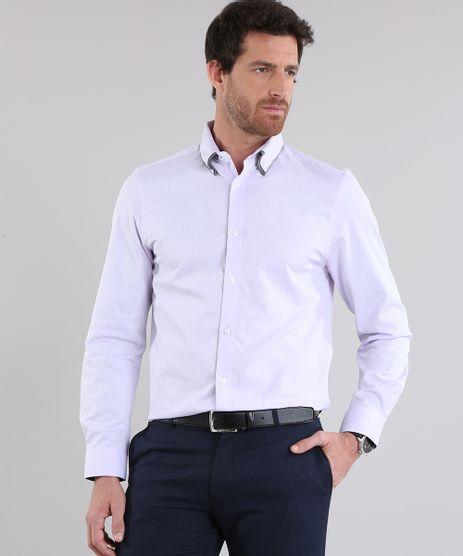 Camisa-Slim-Estampada-Lilas-8636856-Lilas_1